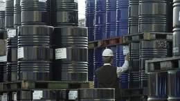 Precio del crudo decepciona a Rusia - Precio del crudo decepciona a Rusia