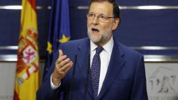 Rajoy promueve Libre Comercio entre la UE y Mercosur - Rajoy promueve Libre Comercio entre la UE y Mercosur