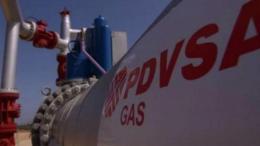 Venezuela propuso suministrar gas a Dominicana - Venezuela propuso suministrar gas a Dominicana