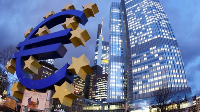 Buena Noticia Mujeres inmigrantes y jóvenes tendrán empleo en Europa - ¡Buena Noticia! Mujeres, inmigrantes y jóvenes tendrán empleo en Europa