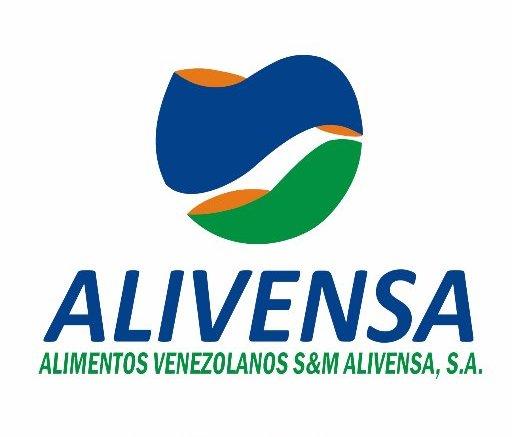 Alivensa se suma a la siembra en Portuguesa - Alivensa se suma a la siembra en Portuguesa