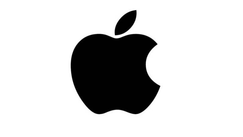 Apple superó los 800 mil millones en valor de mercado - Apple superó los $800 mil millones en valor de mercado