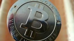 Bitcoin supera los 2700 y su capitalización tiende a 50 de dominio del mercado - Bitcoin supera los $2700 y su capitalización tiende a 50% de dominio del mercado