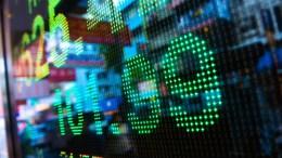 EL MERCADO DE BONOS CORPORATIVOS ES ARCAICO - El mercado de bonos corporativos es arcaico, llegó el momento de actualizarlo al siglo XXI
