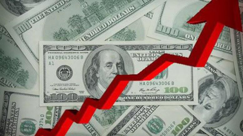 Efecto Temer Dólar en Argentina da un salto - Efecto Temer: Dólar en Argentina da un salto