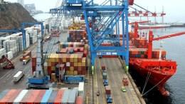 Exportaciones de empresas básicas generaron más de 102 millones - Exportaciones de empresas básicas generaron más de $102 millones