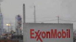 ExxonMobil planea invertir 300 millones de dólares en México - ExxonMobil planea invertir 300 millones de dólares en México