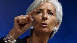 FMI mantiene que economía de Chile crecerá en el bienio - FMI  mantiene que economía de Chile crecerá en el bienio
