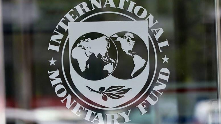 FMI ratifica línea de crédito flexible con México - FMI ratifica línea de crédito flexible con México