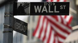 Fiesta en Wall Street - Fiesta en Wall Street