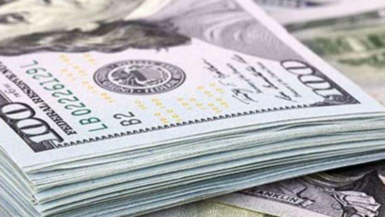 Gobierno no encuentra la fórmula para combatir dólar paralelo - Gobierno no encuentra la fórmula para combatir dólar paralelo
