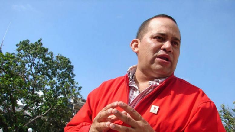 Inti intervino 8 fincas del Táchira - Inti intervino 8 fincas del Táchira