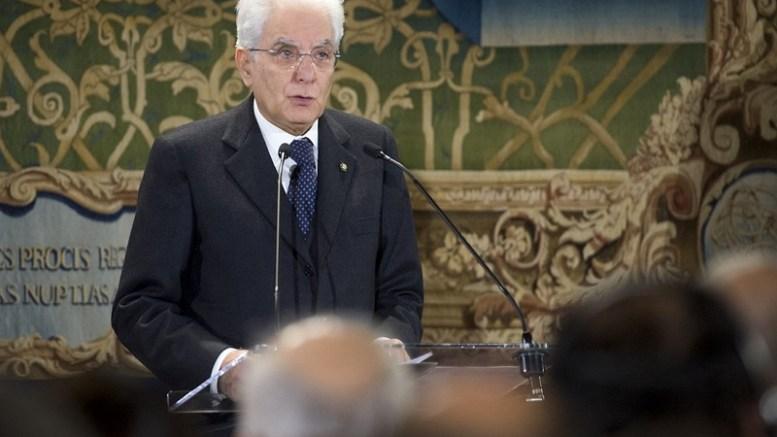 Italia apuesta por libre comercio entre la UE y el Mercosur - Italia apuesta por libre comercio entre la UE y el Mercosur