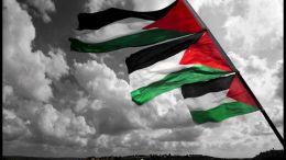 """La """"gran tajada"""" que pagó Siria por los palestinos - La """"gran tajada"""" que pagó Siria por los palestinos"""
