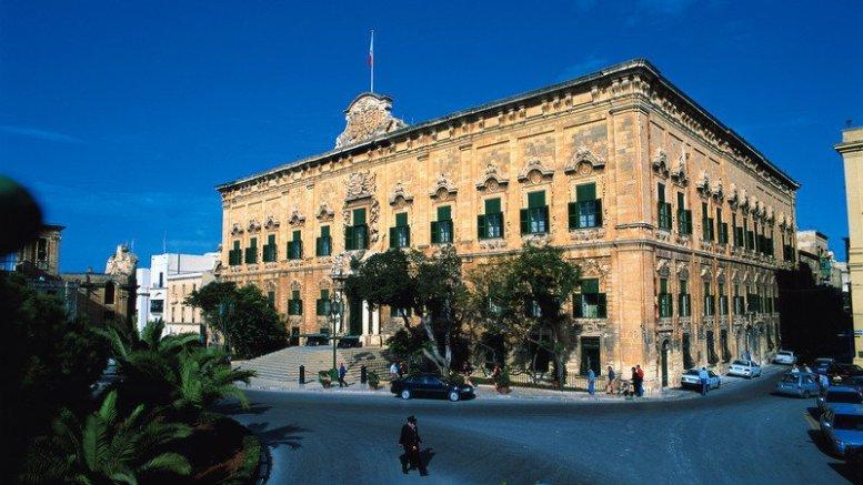 Malta la reina de la evasión fiscal - Malta la reina de la evasión fiscal