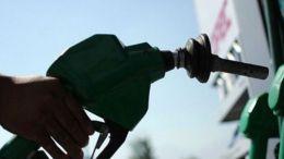 Nueva refinería de gasolina hace autosuficiente a Irán - Nueva refinería de gasolina hace autosuficiente a Irán
