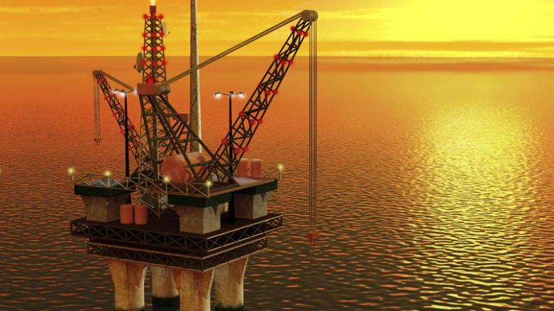 """OPEP avizora aprobación en recorte del """"oro negro"""" - OPEP avizora aprobación  en recorte del """"oro negro"""""""