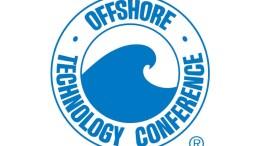 Offshore Technology Conference 2017 - Pdvsa expuso acciones petroleras en Houston