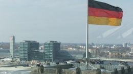 PIB Alemán sube como la espuma - PIB Alemán sube como la espuma