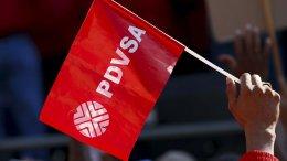 Pdvsa libró dos demandas ante trasnacionales - Pdvsa libró dos demandas ante trasnacionales