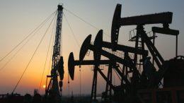 Quién pierde y quién gana tras acuerdo petrolero - ¿Quién pierde y quién gana tras acuerdo petrolero?