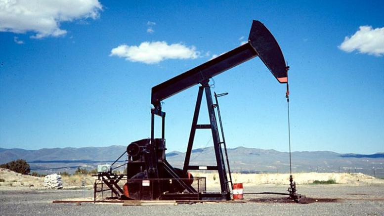 Rusia apoya la extensión del recorte petrolero - Rusia apoya la extensión del recorte petrolero