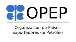 Sabes con qué lidia el cartel de la OPEP - ¿Sabes con qué lidia el cartel de la OPEP?