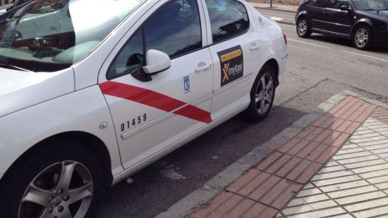 Se privatizará el servicio de taxis en España - ¿Se privatizará el servicio de taxis en España?