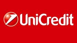 UniCredit aumentó beneficio a 907 millones de euros - UniCredit aumentó beneficio a 907 millones de euros