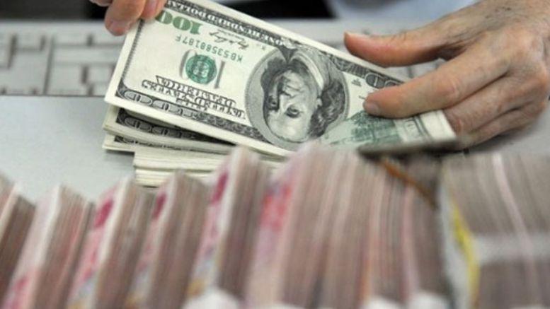238 millones de dólares fueron adjudicados en segunda subasta del Dicom - 23,8 millones de dólares fueron adjudicados en segunda subasta del Dicom