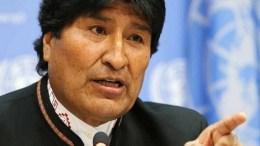Adivina qué le pide Bolivia a Francia para no tener desempleados - Adivina qué le pide Bolivia a Francia para no tener desempleados
