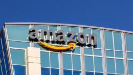 Amazon genera sacudida a su competencia en Wall Street - Amazon genera sacudida a su competencia en Wall Street