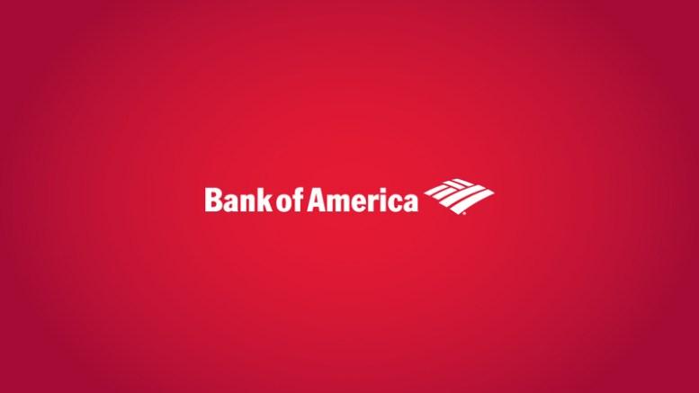 Bank of America no quiere gente sin conocimiento ni estresada - Bank of America no quiere gente sin conocimiento ni estresada