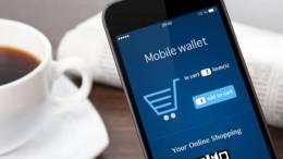 Billeteras electrónicas son el futuro de los pagos en línea - Billeteras electrónicas son el futuro de los pagos en línea