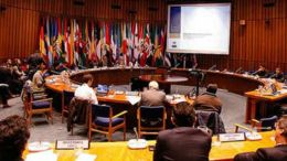 Cepal realizará Encuesta de Dinámica Social en Venezuela - Cepal realizará Encuesta de Dinámica Social en Venezuela