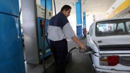 Egipto incrementa precio de la gasolina - Egipto incrementa precio de la gasolina