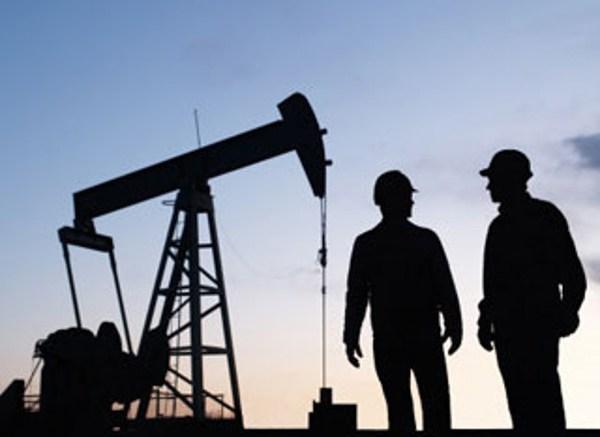 El presagio de la AIE a los países excluidos de la OPEP - El presagio de la AIE a los países excluidos de la OPEP