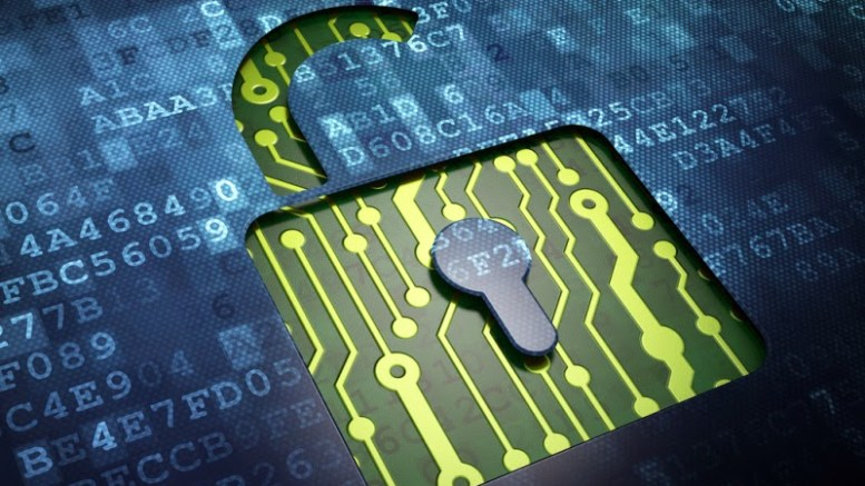 Hackers amenazan a bancos Surcoreanos - Hackers amenazan a bancos Surcoreanos