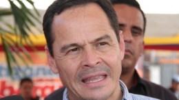 Horno para producción de cemento será activado en Táchira - Horno para producción de cemento será activado en Táchira