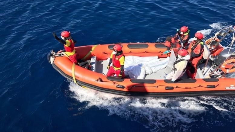 La exorbitante suma que pide Alemania para paliar crisis humanitaria - La exorbitante suma que pide Alemania para paliar crisis humanitaria
