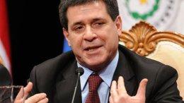 La propuesta económica del sucesor paraguayo - La propuesta económica del sucesor paraguayo