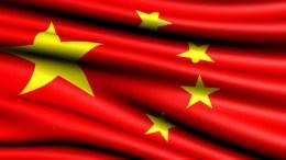 Lo que busca China con la Comunidad Económica Europea - Lo que busca China con la Comunidad Económica Europea