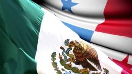 Panamá y México intercambian información tributaria - Panamá y México intercambian información tributaria