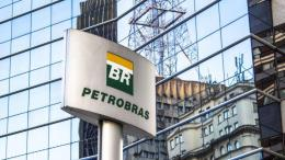 Petrobras sin fuerza laboral - Petrobras sin fuerza laboral
