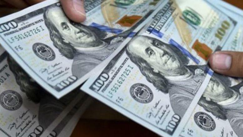 Quinta subasta Dicom entregó 179 millones - Quinta subasta Dicom entregó 17,9 millones
