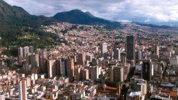 Venezolanos representan el 169 del turismo en Colombia - Venezolanos representan el 16,9% del turismo en Colombia