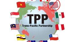 Zas Nuevo dardo sobre Acuerdo Transpacífico sin EEUU - ¡Zas! Nuevo dardo sobre Acuerdo Transpacífico sin EEUU