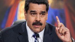 645 ha aumentado el salario en Venezuela - 645% ha aumentado el salario en Venezuela
