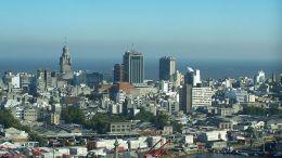 Adivina cuánto destinará Uruguay para su desarrollo urbano - Adivina cuánto destinará Uruguay para su desarrollo urbano