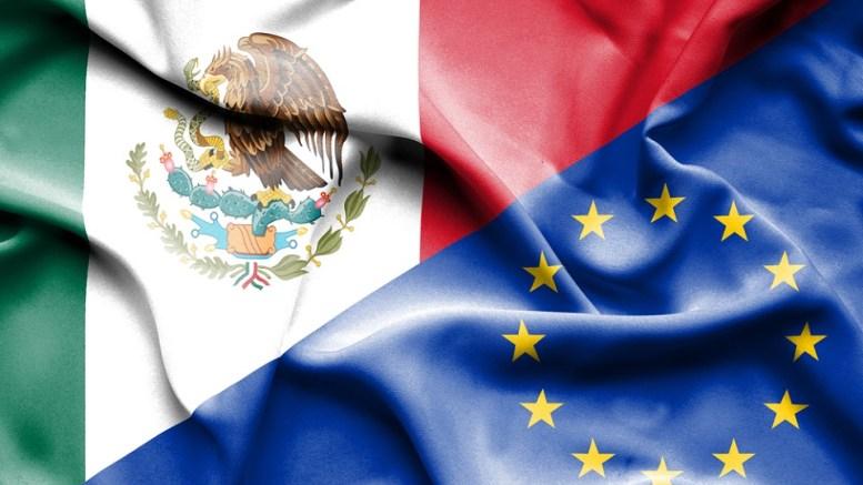 Avanzan o no las negociaciones comerciales entre la UE y México - ¿Avanzan o no las negociaciones comerciales entre la UE y México?